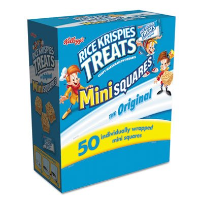 Kellogg's Rice Krispies T...