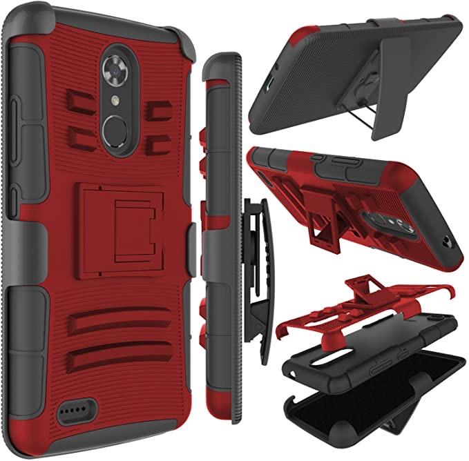 ZTE N9560 Case