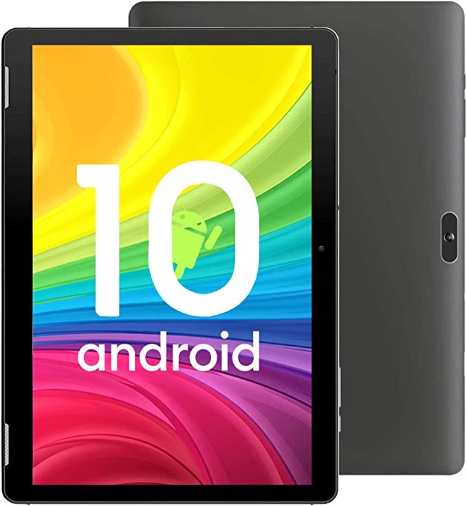 Tablet 10 Inch, Android 1...