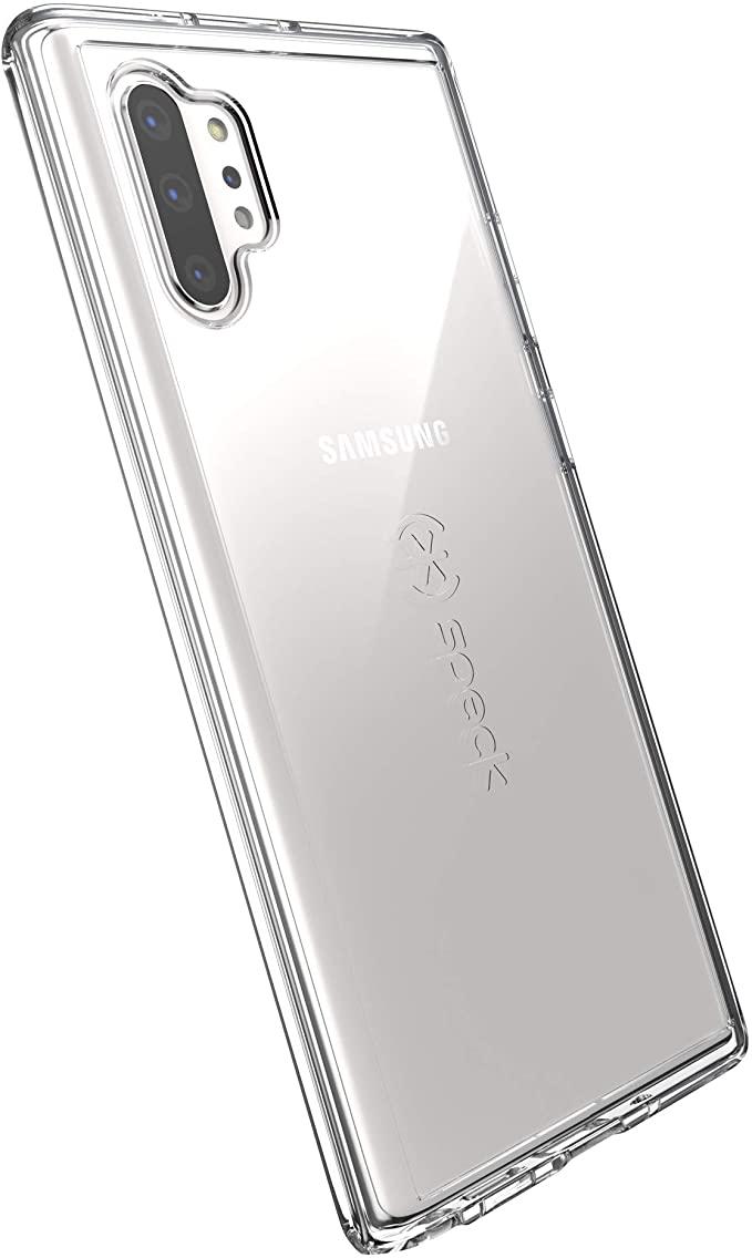 Speck Gemshell Samsung Galaxy Note 10 plus Case