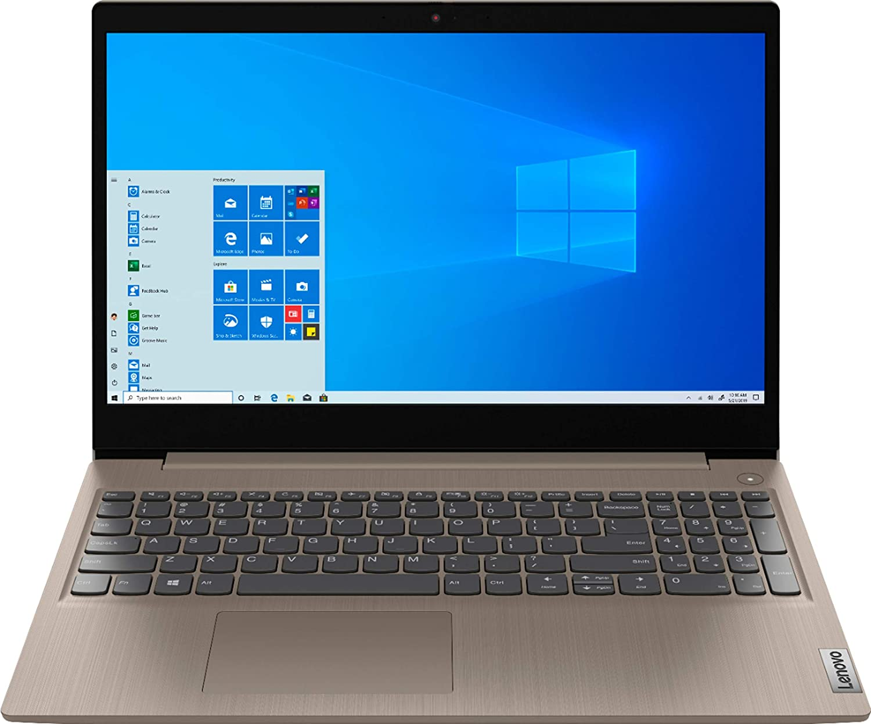 2020 Newest Lenovo IdeaPad 3 15
