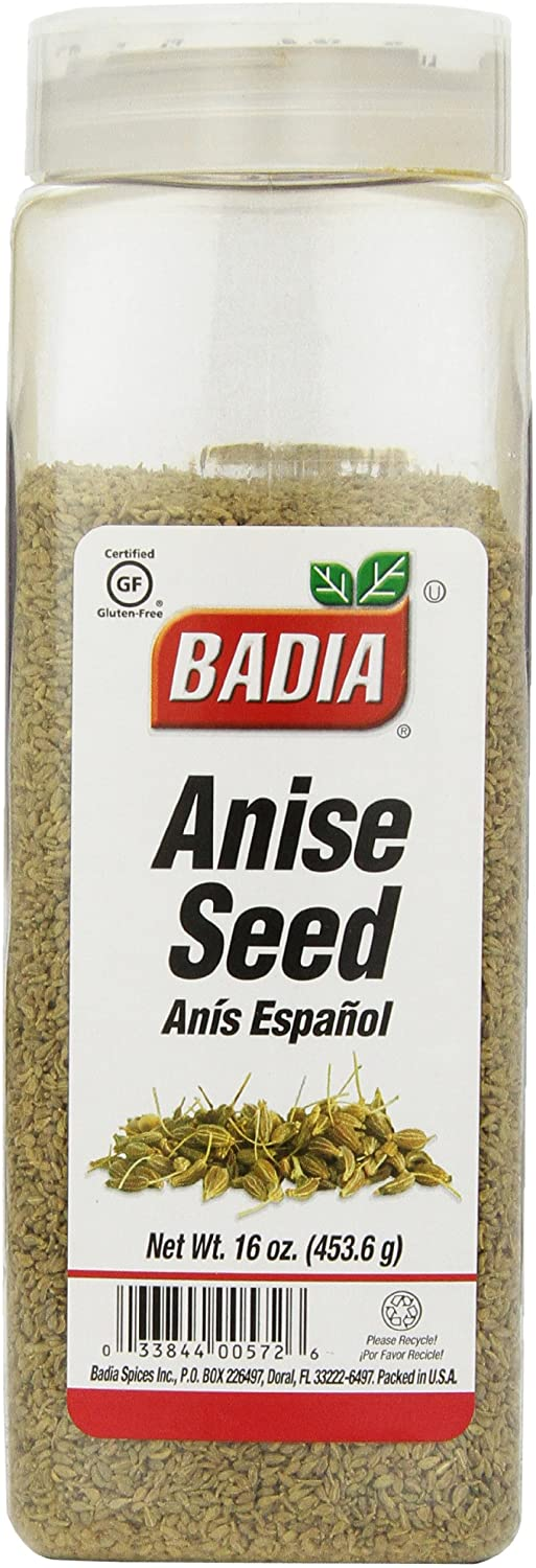 Badia Spices inc Spice