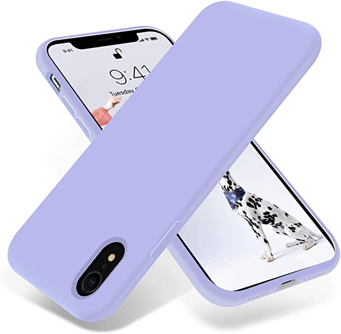OTOFLY for iPhone XR Case