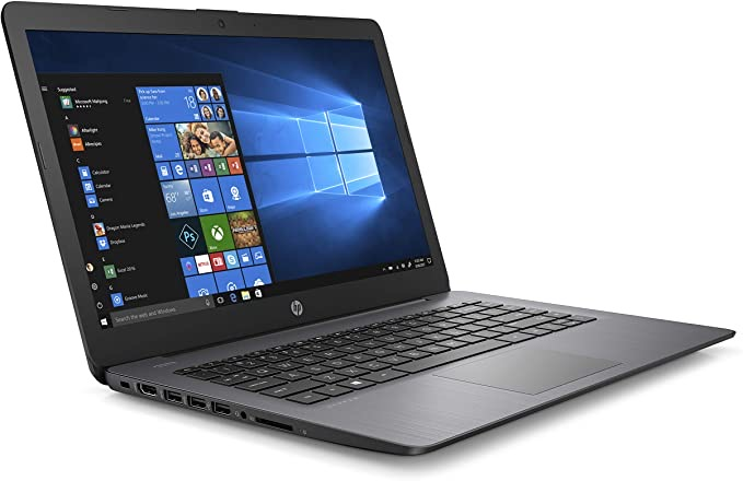 2019 HP Stream Laptop 14i...