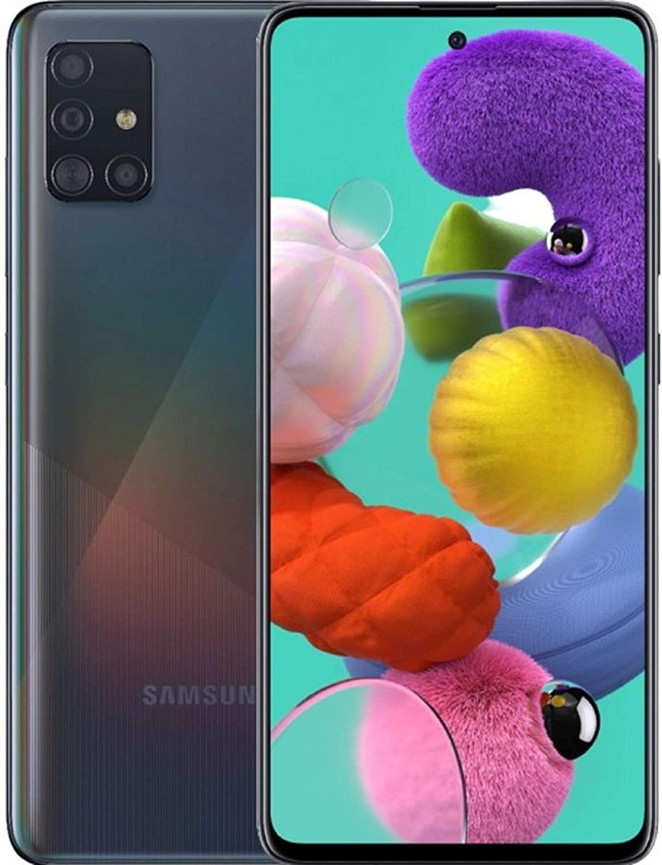 Galaxy A51 5G 128GB - Pri...