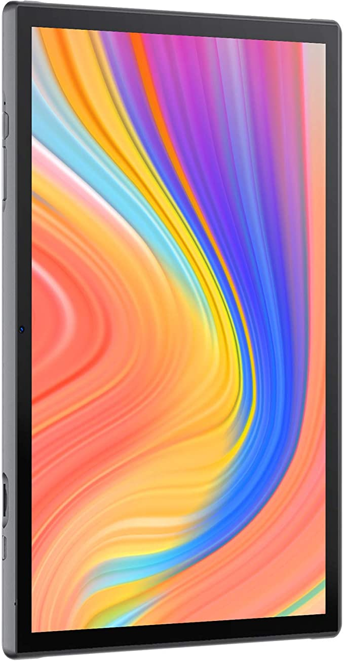 VANKYO MatrixPad S10 10 inch Tablet