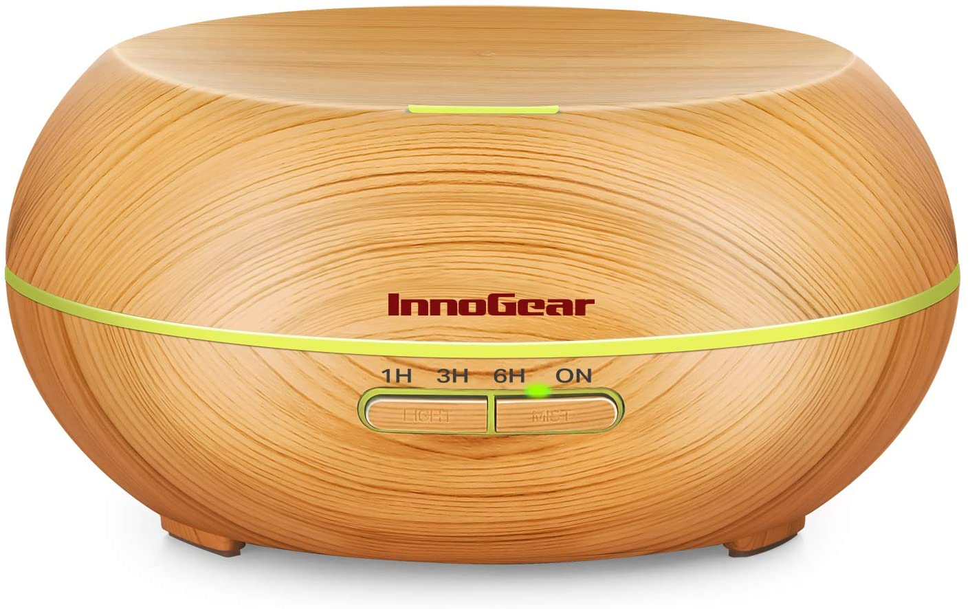 InnoGear Diffusers for Es...