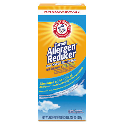 Arm & Hammer Carpet and R...