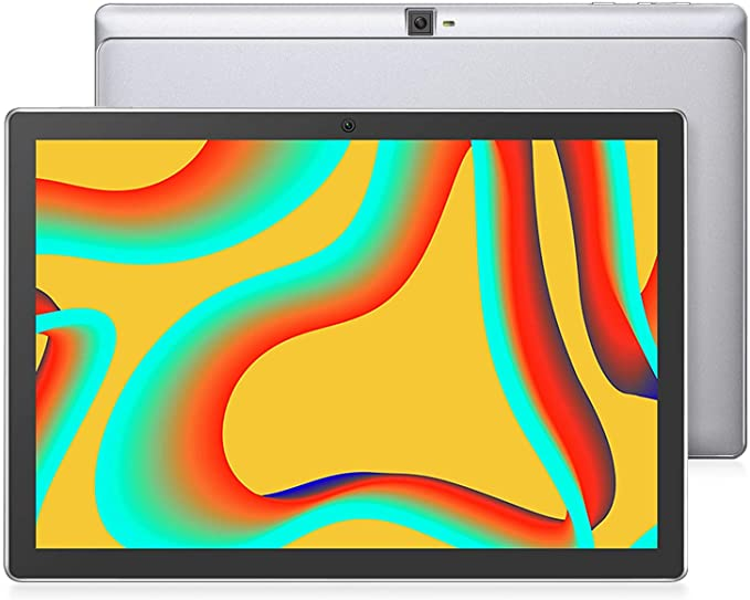 VANKYO MatrixPad S30 10 inch