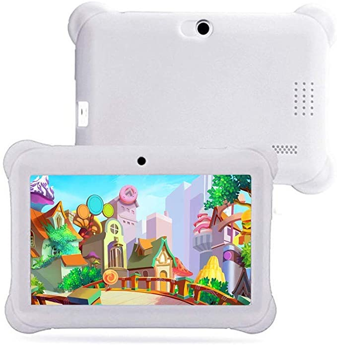BEYST Kids Tablet, 7
