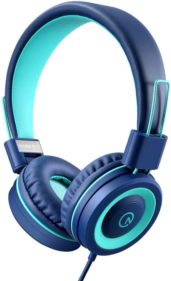 Kids Headphones - noot pr...