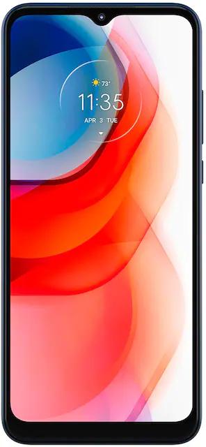 Motorola - Moto G Play (2...