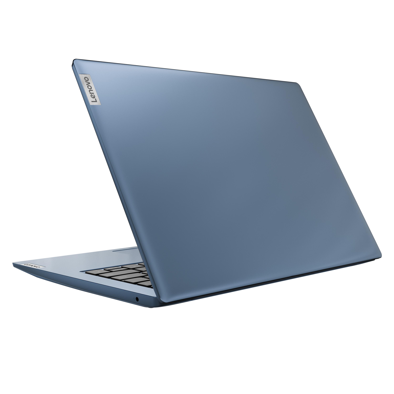 Lenovo IdeaPad 1 14.0