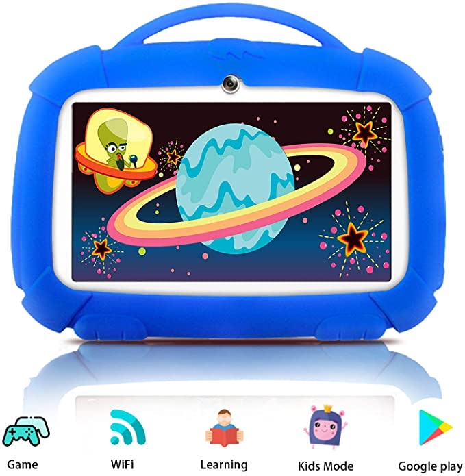 Kids Tablets, Android 9.0...