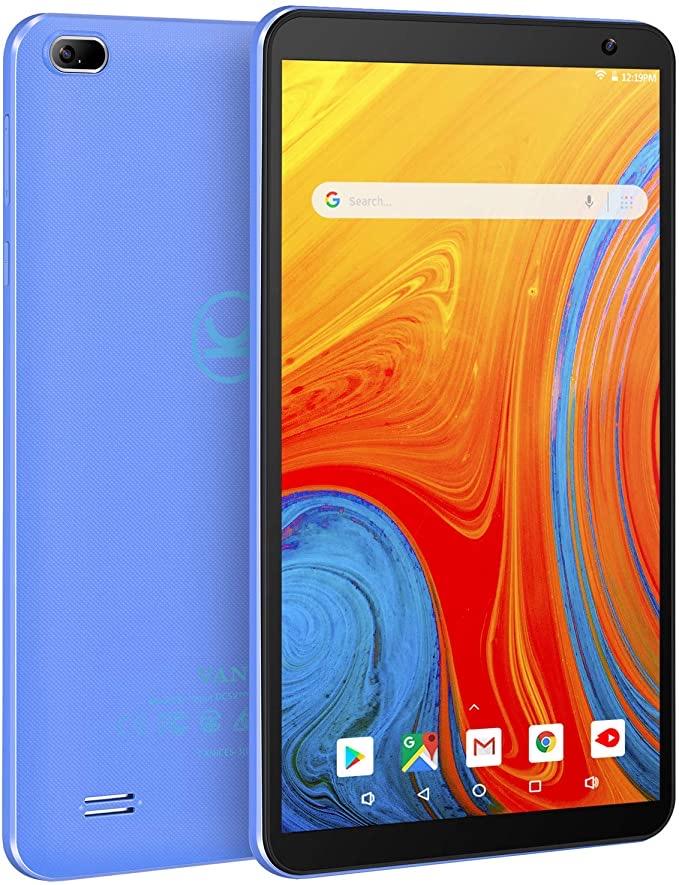Vankyo MatrixPad Z1 7 inch Tablet