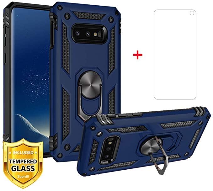 Case for Samsung Galaxy S10e