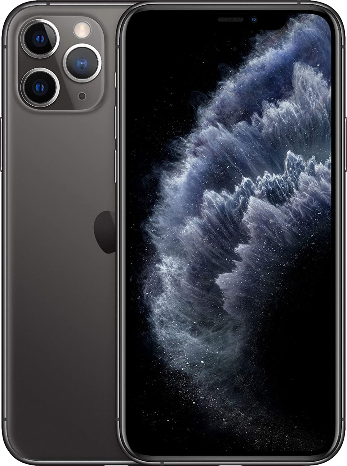 IPhone 11 Pro 64GB, Space...